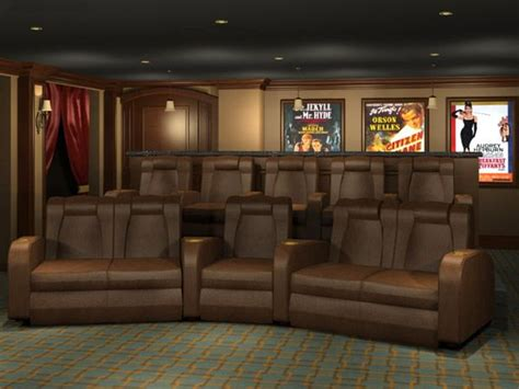 home theater decorations accessories home theater decorations accessories 28 images theater