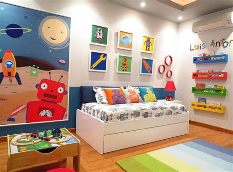 kid bedroom ideas how to design a bedroom that grows with your child