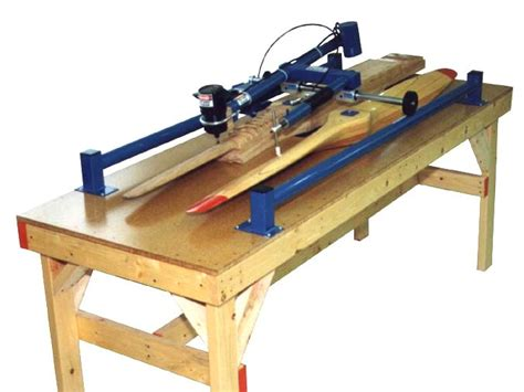 woodworking duplicator pdf diy wood duplicator work table plans