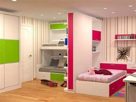 blog de muebles ideas para separar ambientes blog de muebles y