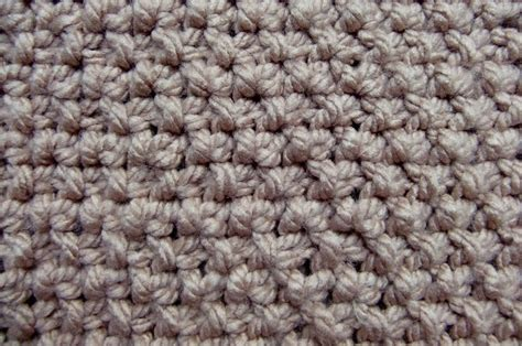 moss stitch in knitting knitting