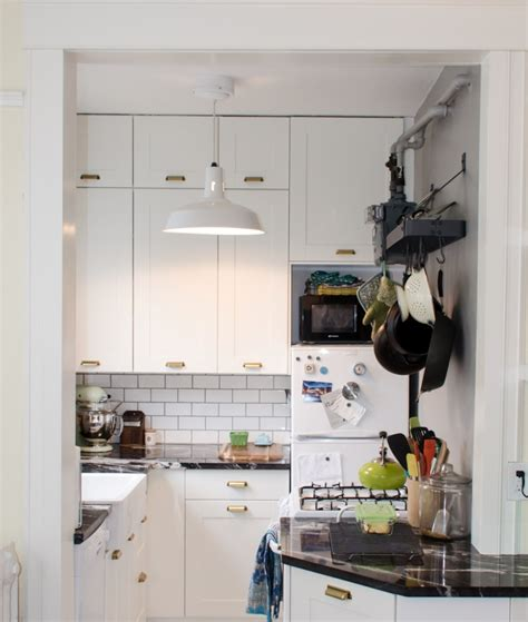 small space kitchen cabinets white kitchen cabinet ideas small spaces top kitchen