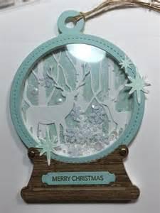 snow globe paper craft best 25 snow globe crafts ideas on diy snow