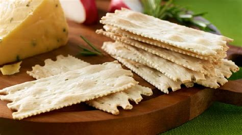 crackers nz crackers fruit paste bluerock new zealand