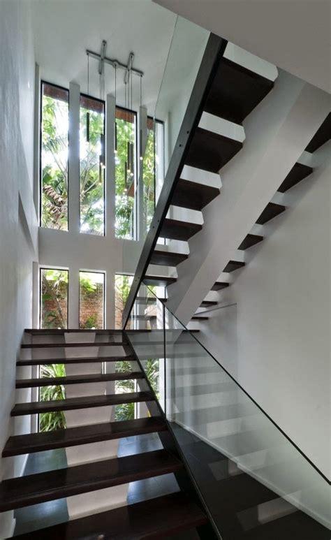 stairs design modern stairs designs ideas catalog 2017