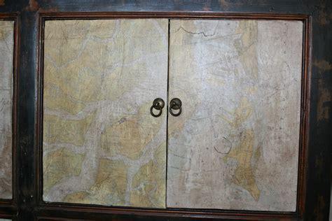 decoupage cupboard doors decoupage cabinet doors pilotproject org