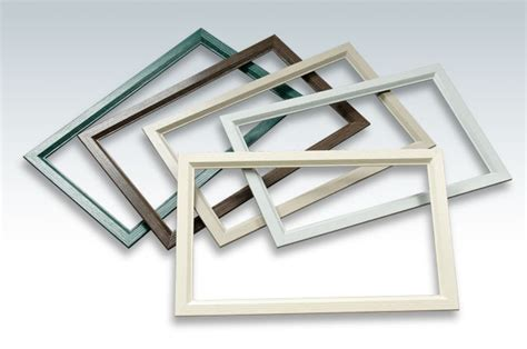 garage door window frame garage door window frames redesign manufacturing cell
