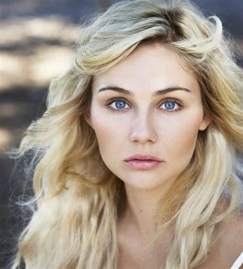 hairstyles from nashville series 13 best images about scarlett o connor on pinterest