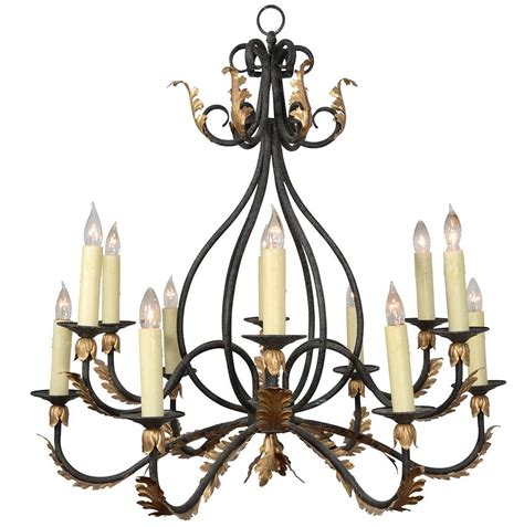 iron candle chandelier wrought iron candle chandelier australia home design ideas