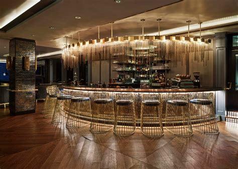 Acme Furniture Dining Room Set les plus beaux bars et restaurants du monde