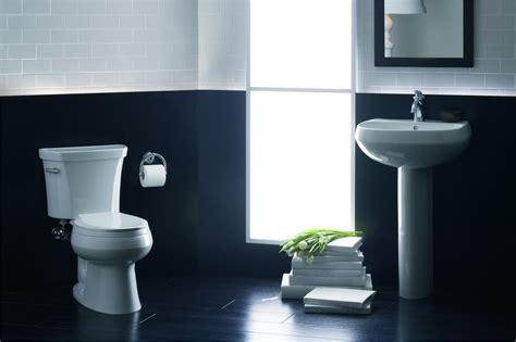 wellworth toilet lines kohler philippines