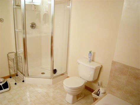Images Of Bathrooms Makeovers by Fantastic Bathroom Makeovers Diy