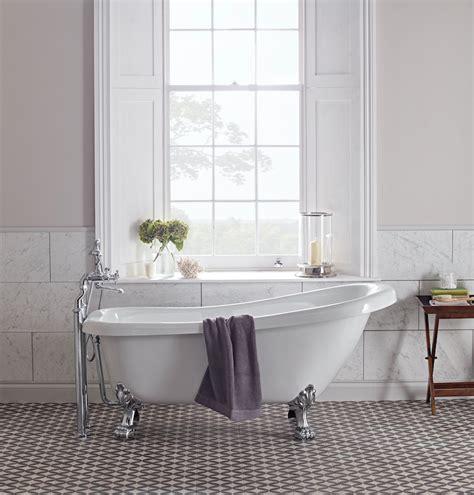 Spa Bathroom Decor Ideas by Spa Bathroom Decor Ideas For A Soothing Washroom The