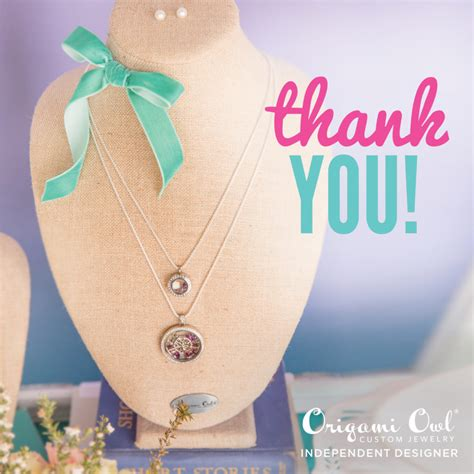 thank you origami free coloring pages origami owl thank you for your order