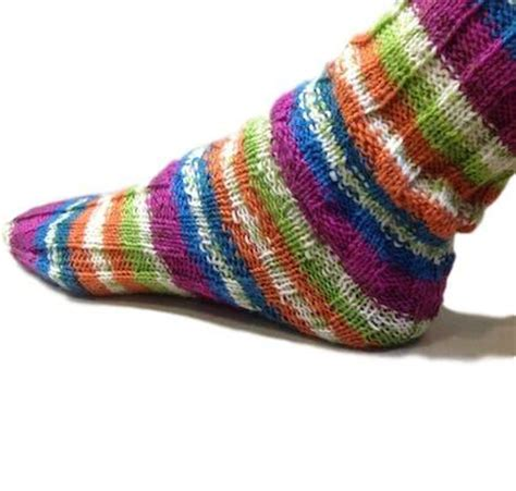 spiral socks knitting pattern favourite socks and how to make them knit crochet i