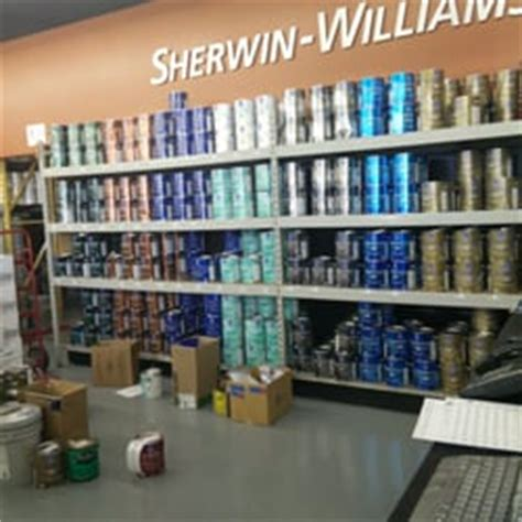 sherwin williams paint store baton la sherwin williams paint store colorifici 15020