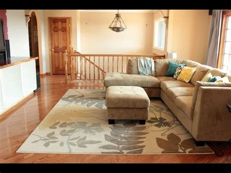 room size area rugs area rug sizes area rug size for dining room table