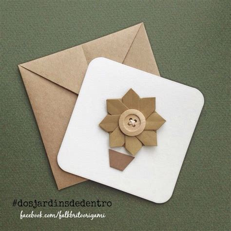 origami card box 521 best images about falk brito origami on