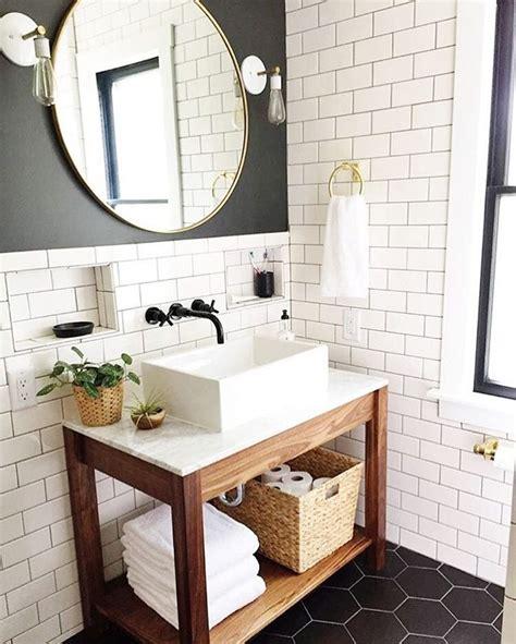 White Spa Bathroom by Best 20 Vessel Sink Bathroom Ideas On Vessel