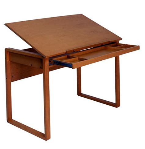 desk with drafting table drafting table desk combo home design ideas