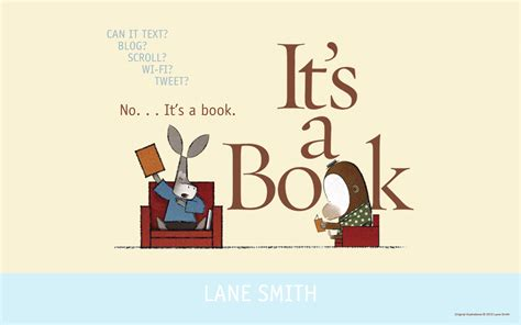 the in the picture book it s a book books welcome to walker books australia