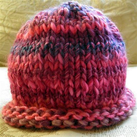 thick and thin yarn knitting patterns 17 best images about knitting projects on ribs