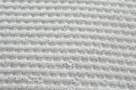 pique knit definition piqu 233 fabric for cosplayers