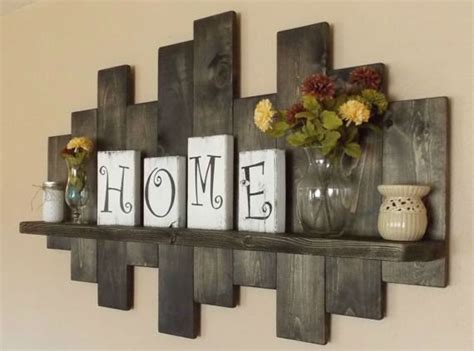 decor for homes best 25 rustic farmhouse decor ideas on