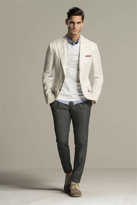 mens wear brunello cucinelli 2016 menswear the gentlemen s
