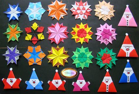 origami sushi ta học c 225 ch gấp origami nghệ thuật gấp giấy nhật bản xuất