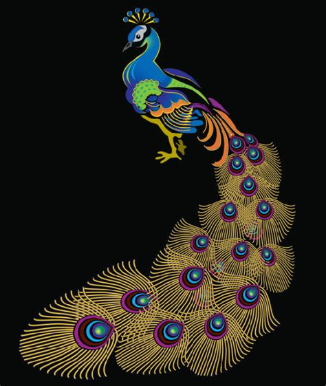 March Madness Standing by Martini Madness The Peacock Has Arrived Walkie Talkie