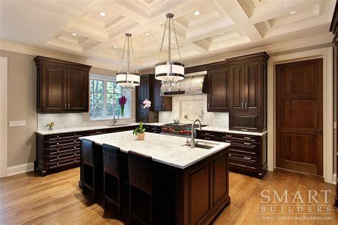 what is island kitchen home styles kitchen island kitchen ideas