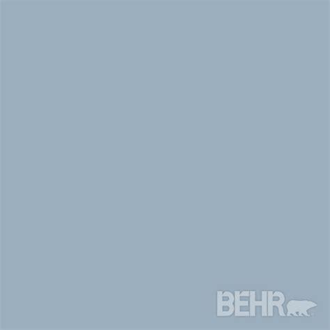 behr paint color blue behr 174 paint color russian blue 560f 4 modern paints