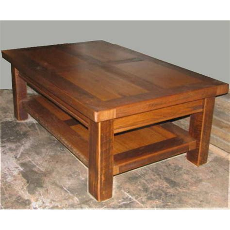 coffee tables australia recycled australian hardwood coffee tables wood coffee