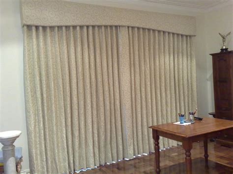 curtains australia curtains inspiration on the right track curtains