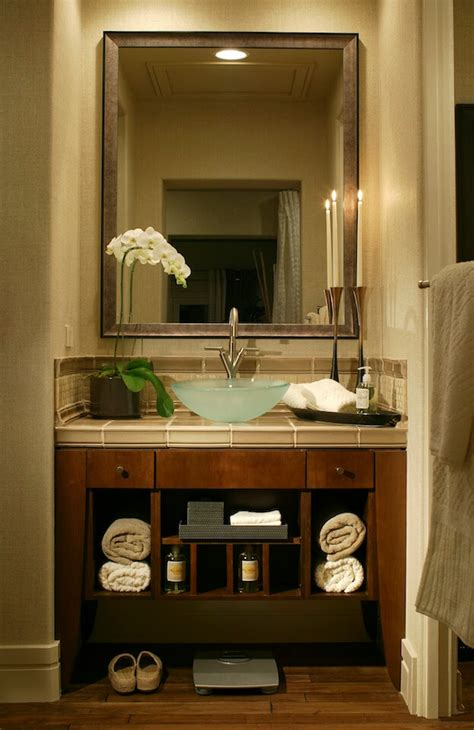 redo small bathroom ideas 8 small bathroom designs you should copy bathroom remodel