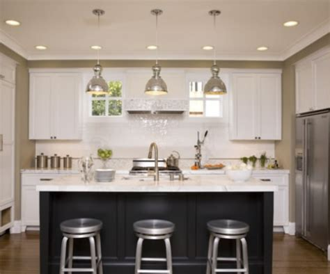 pendant lights for modern kitchens how different types of flooring can influence the look of