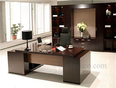 office desk images executive office furniture and desk edeskco