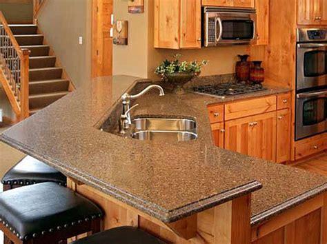 kitchen design with breakfast bar kitchen breakfast bar design ideas smart home kitchen