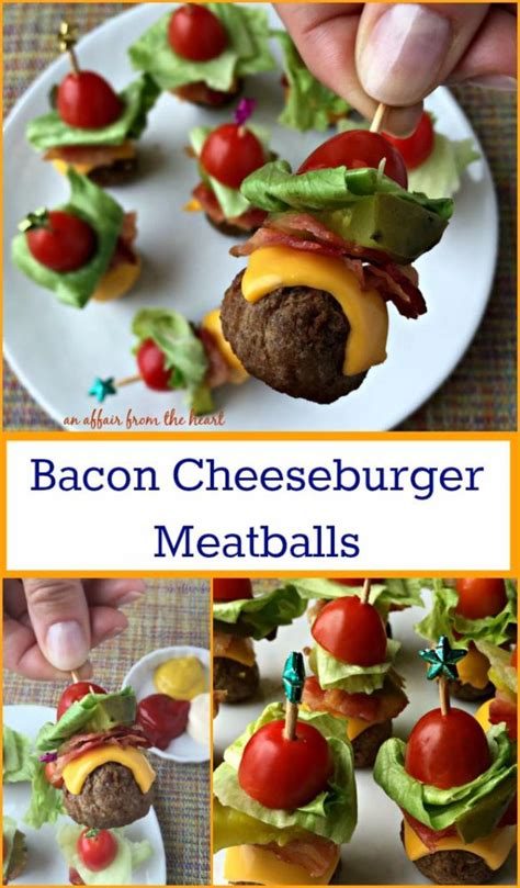 cheap food ideas 25 best ideas about food on kid