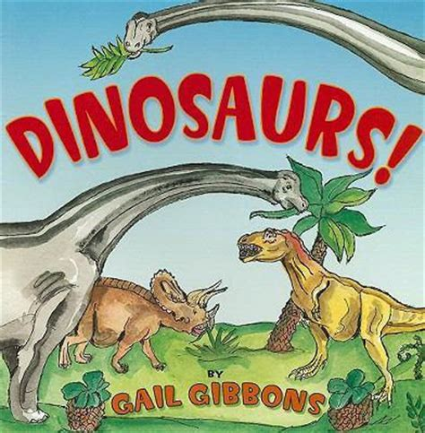 dinosaur picture books 23 dinosaur picture books