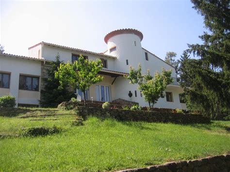 maison 224 vendre en languedoc roussillon pyrenees orientales ceret propri 233 t 233 grand