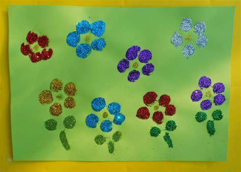 flowers crafts for preschool flowers activities ideas 1 171 funnycrafts