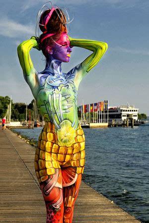 foto festival painting italian painting festival