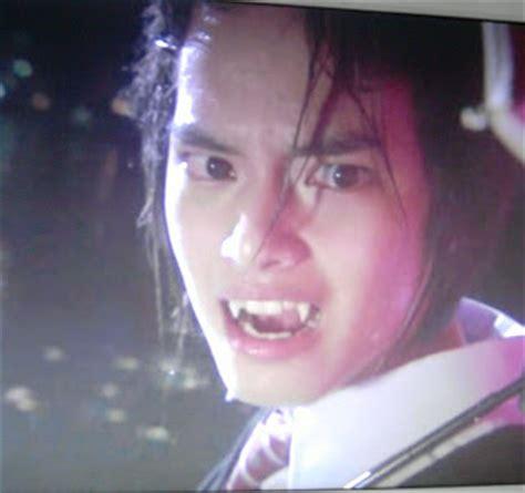 koishite akuma ranting of a torn soul koishite akuma boy with
