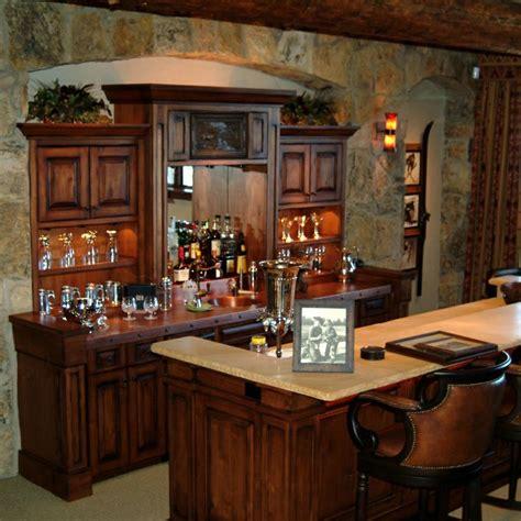 home bar designs 50 stunning home bar designs style estate