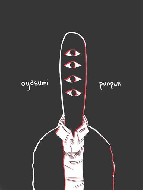 oyasumi punpun 1000 ideas about oyasumi punpun on goodnight