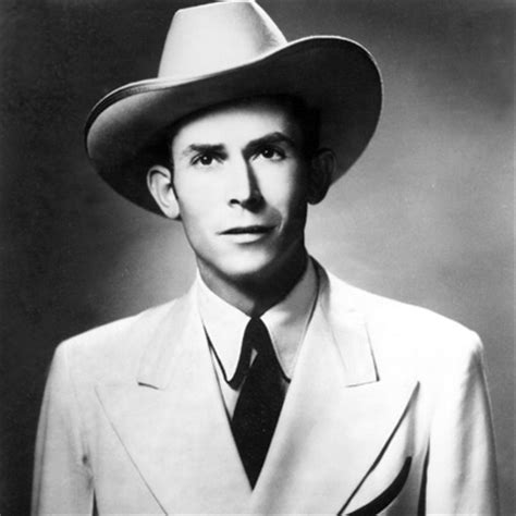 hank of hank williams quotes quotesgram