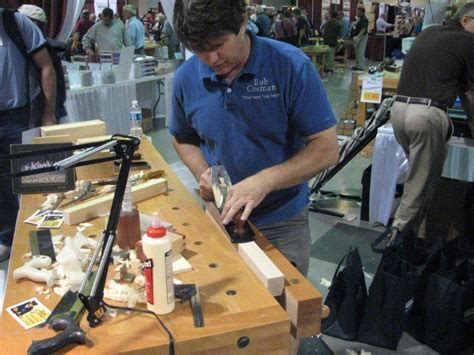 woodworking in america pdf diy 2011 woodworking in america show