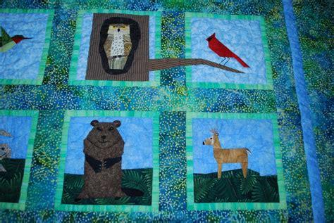 groundhog day quilt quot groundhog baby quot quilt